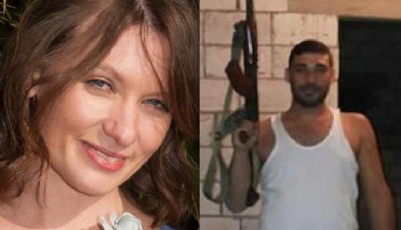 الإعدام لسائق أوبر لبناني اغتصب دبلوماسية ثم خنقها