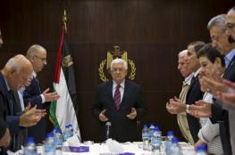 زكي: موعد انعقاد مؤتمر فتح السابع يحدد اليوم