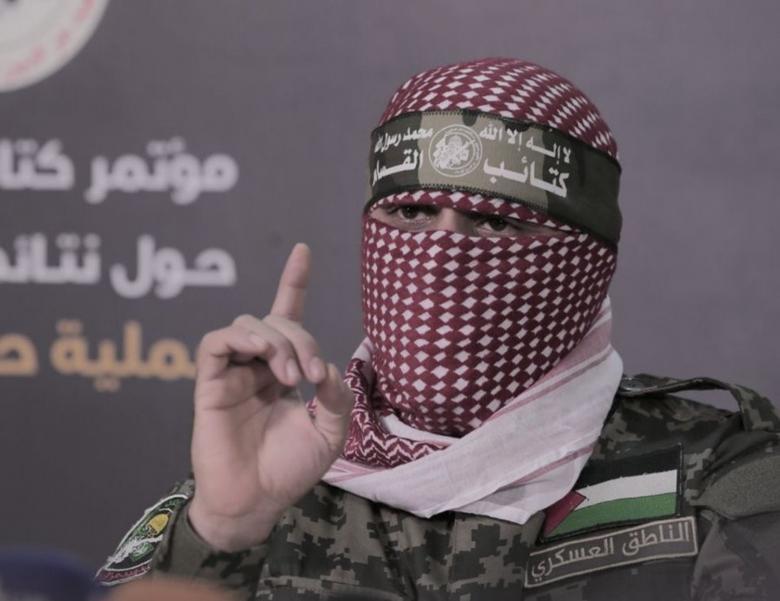 """""""القسّام"""" و""""الجهاد"""" تنفيان مسؤوليتهما عن قصف """"تل أبيب"""""""