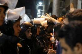 جريمة بشعة تهز مصر في ثاني أيام عيد الأضحى
