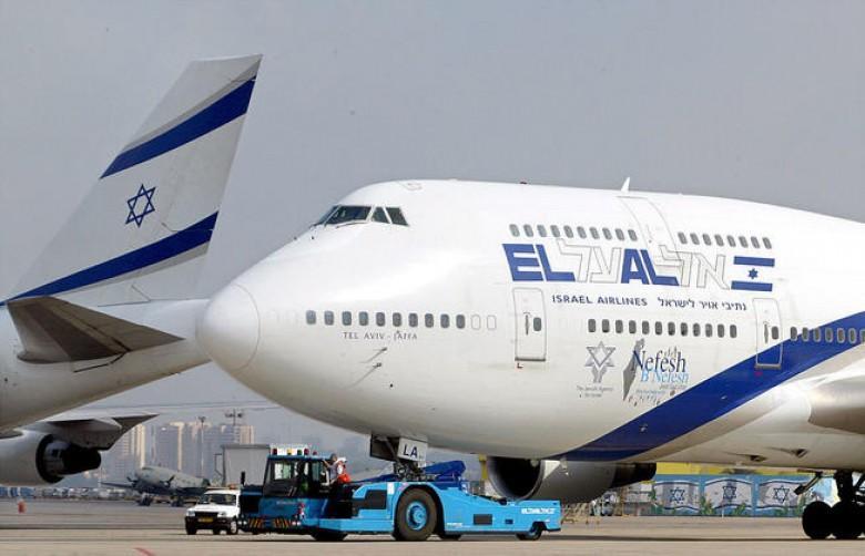 """قريبا.. الدخول للسعودية وأداء """"الحج"""" بجواز سفر إسرائيلي"""