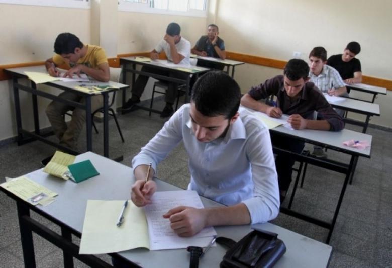 """التربية تمدد التسجيل للاستكمال في امتحان """"الإنجاز"""""""