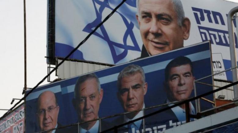 """كيف أصبحت غزة والمال القطري شعارا لـ""""حكم إسرائيل""""؟"""