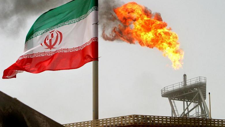 عقوبات أمريكية على قطاع البتروكيماويات الإيراني ومحللون يتوقعون أثرا محدودا