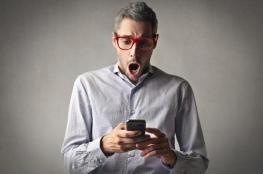 كيف تتعامل مع التنمر الإلكتروني؟