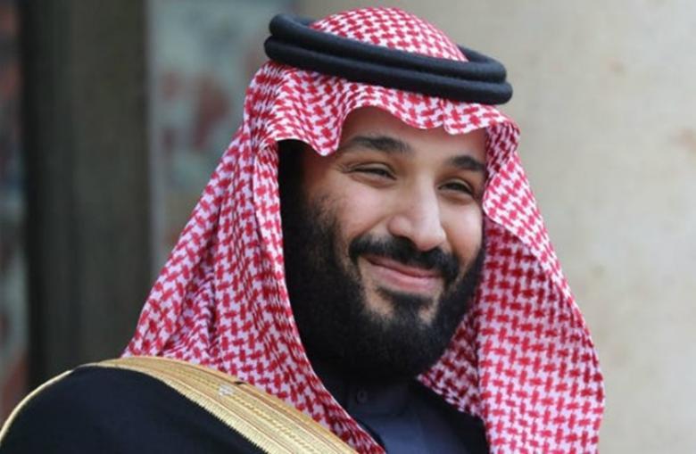 ما سبب التحول في العلاقات الأمريكية السعودية؟