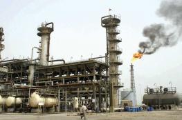 النفط يتراجع وسط شكوك في خفض الإنتاج بقيادة أوبك