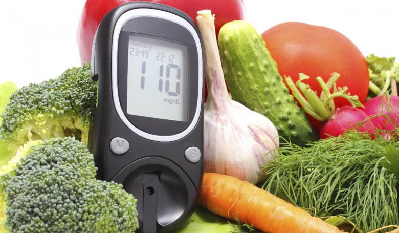 وسائل جديدة للسيطرة على كمية السكريات في الأطعمة