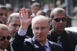 """""""الوفاق"""" تشد بقرار """"اليونسكو"""" المتصل بالقدس"""
