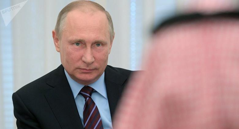 """""""الوحوش الثلاثة"""".. التهديد الأكبر لخطط الأمير محمد بن سلمان"""