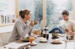 نساء يكشفن عن أسرار لا زلن يخفينها عن أزواجهن!