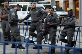 """البرغوثي يدعو الدول العربية والإسلامية لفرض عقوبات على """"إسرائيل"""""""