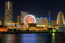 الآن.. يمكنك بسهولة الحصول على إقامة دائمة في اليابان