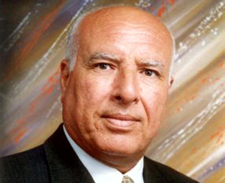 أين العرب من إسرائيل اليهودية الديمقراطية؟