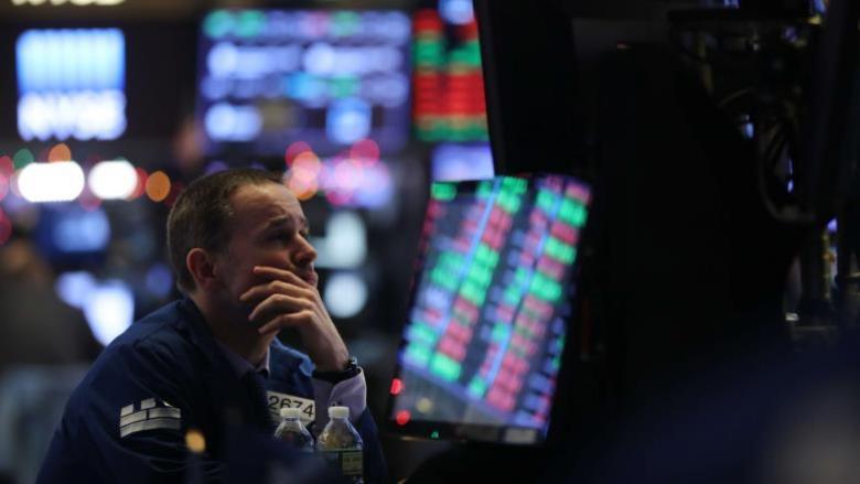 لوموند: 2019 سنة مخاطر للاقتصاد العالمي