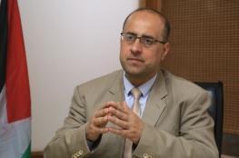 حمدونة: السجون الاسرائيلية تفتقر لشروط الحياة الآدمية