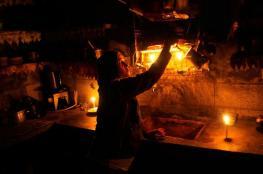 محسن: أي تقليص إضافي لكهرباء غزّة سيتسبب بأزمة فورية