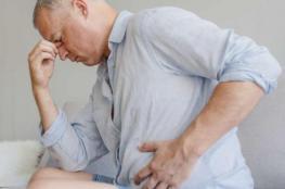 أسباب حموضة المعدة وطرق العلاج.. وهذه الوضعية في النوم تجنبك المرض