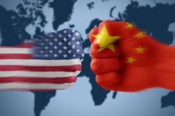 الصين وأمريكا.. التجارة والمناخ