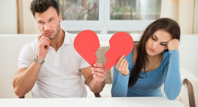 سيدة عربية تطلب الطلاق بعد 3 دقائق زواج