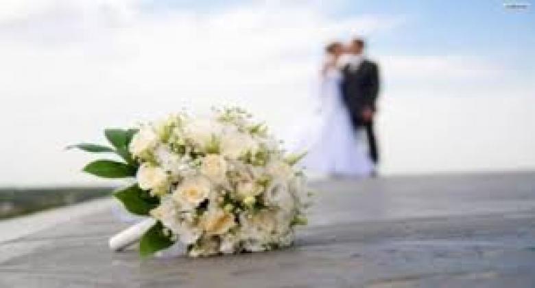 زفاف يتحوّل إلى فاجعة
