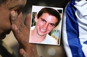"""الإعلان عن مقتله جاء متسرعًا ونكاية بـ""""حماس"""""""