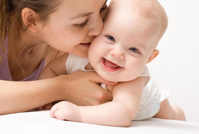 هل إنجاب الأطفال يجعلك سعيداً؟