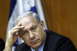 نتنياهو يتراجع عن اتهاماته للفلسطينيين بشأن الهولوكوست