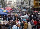 جمعية حماية المستهلك تطالب بتفعيل آليات ضبط وتنظيم السوق الداخلي