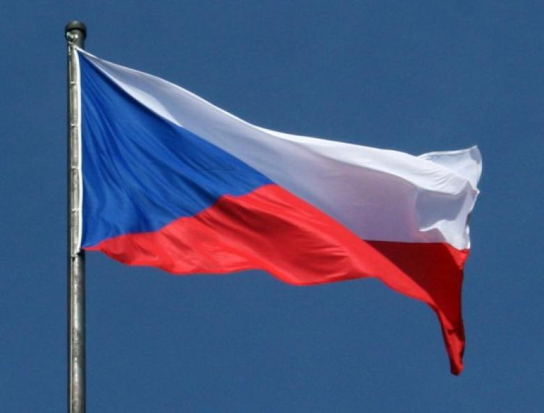 التشيك تحدد موقفها حول نقل سفارتها إلى القدس