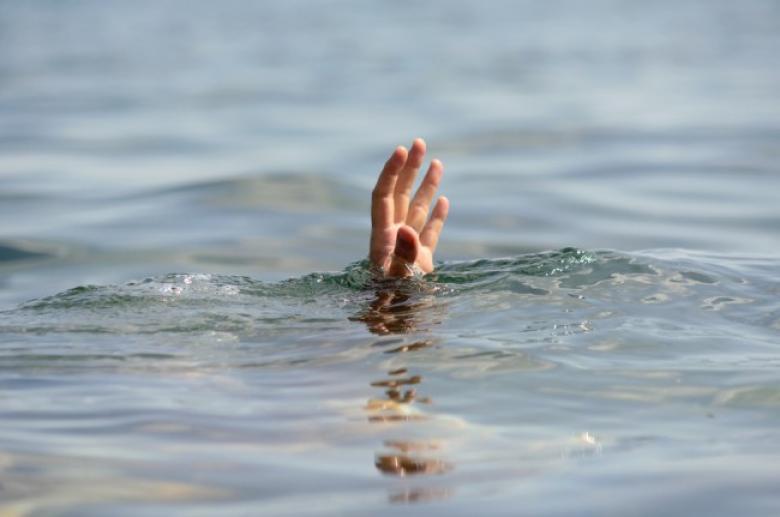 وفاة شاب غرقاً ببحر غزة
