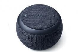 سامسونج تستعد لإطلاق Galaxy Home Mini في 12 من فبراير