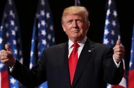 """ترامب يوقع قرار """"حظر السفر"""" الجديد"""