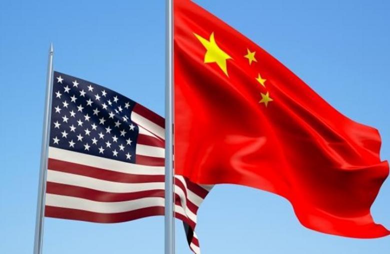 انطلاق المفاوضات التجارية بين بكين وواشنطن