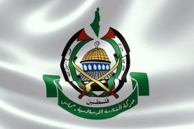 """أول تعقيب من """"حماس"""" على فوز الرئيس التونسي """"بن سعيد"""""""