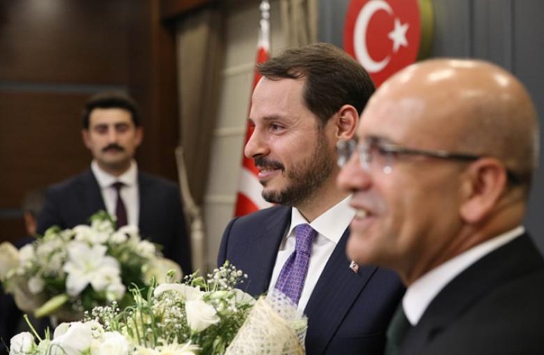 تركيا تعلن حزمة إصلاحات اقتصادية جديدة.. هذه أبرزها