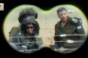 كاتس: سنغتال قادة حماس وعناصرها إن استهدف قادة جيشنا