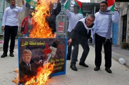 المغرب يعلن مشاركته بورشة البحرين