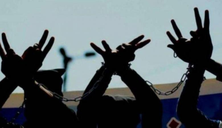 """الأسرى يُمهلون إدارة معتقل """"ريمون"""" 24 ساعة للرد على مطالبهم"""