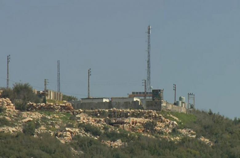 """قـ2 العبرية: حزب الله أوصل رسائل حماس لـ""""إسرائيل"""".. كيف؟"""