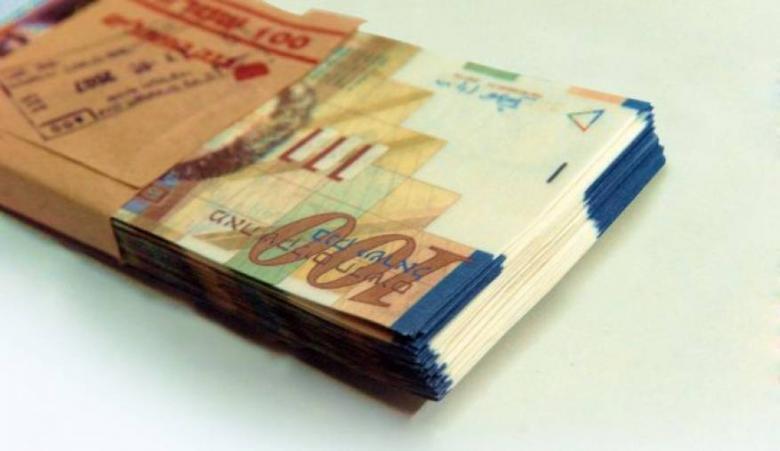الاحتلال يكلف الشعب الفلسطيني 2.5 مليار دولار سنويا