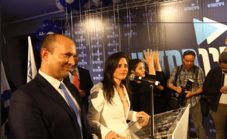 عناوين المواقع الإخبارية العبرية صباح اليوم الخميس
