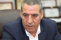 الشيخ: رفع العقوبات عن غزة مرتبط بالتمكين الكامل
