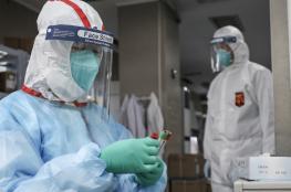 الكورونا فيروس.. كأحد أعظم ما أنتجت العولمة!