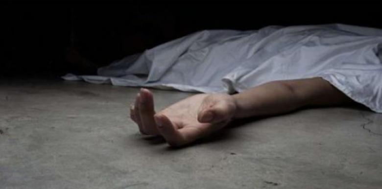 مصري يذبح عروسه بعد 10 أيام زواج لهذا السبب