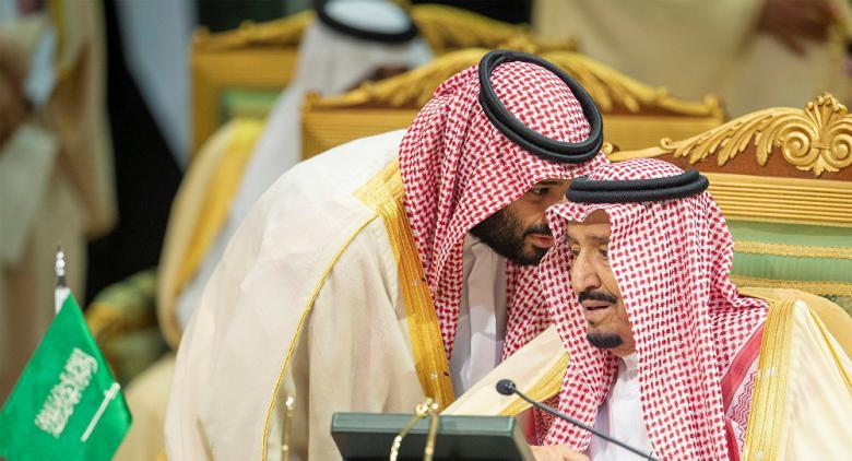 السعودية تصعد الأزمة مع قطر وتحدد 3 شروط لعودة العلاقات