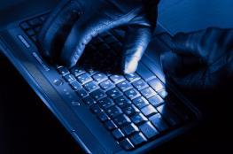 الجرائم الإلكترونية تتزايد والخليل في الصدارة