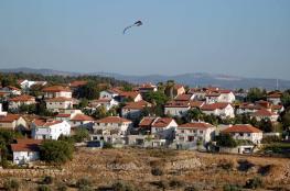 خطة إسرائيلية لتوطين آلاف اليهود في الجولان المحتل