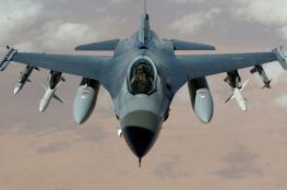 السعودية ترسل طائرات إلى تركيا لمحاربة تنظيم الدولة