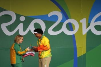 """12 مليار يورو تكلفة أولمبياد """"ريو 2016"""""""